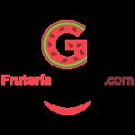 clientes diseño gráfico ideo artwork estudio granada-09