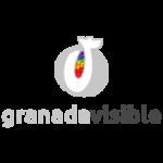 clientes diseño gráfico ideo artwork estudio granada-10-16