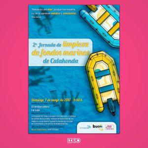 diseño gráfico granada luis chacón ideo artwork-422